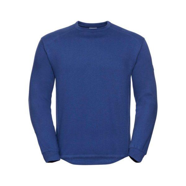 sudadera-russell-trabajo-013m-azul-royal