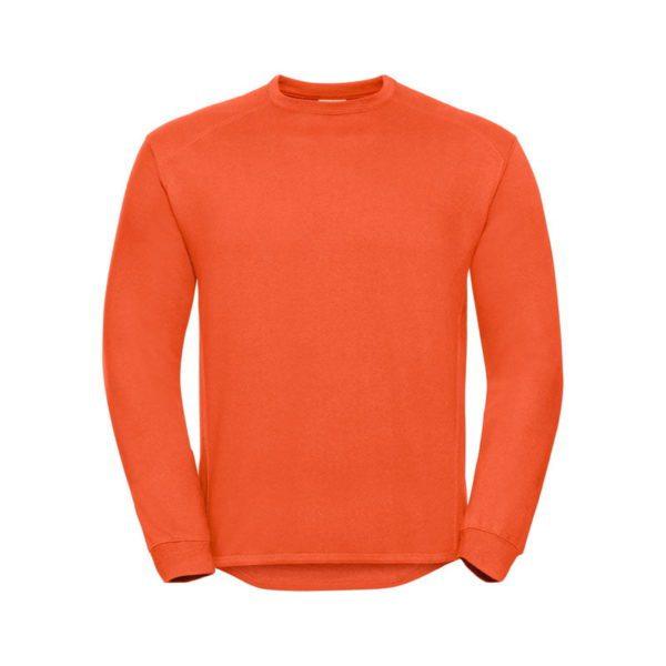 sudadera-russell-trabajo-013m-naranja