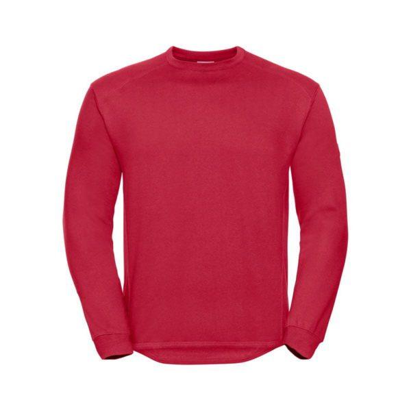 sudadera-russell-trabajo-013m-rojo