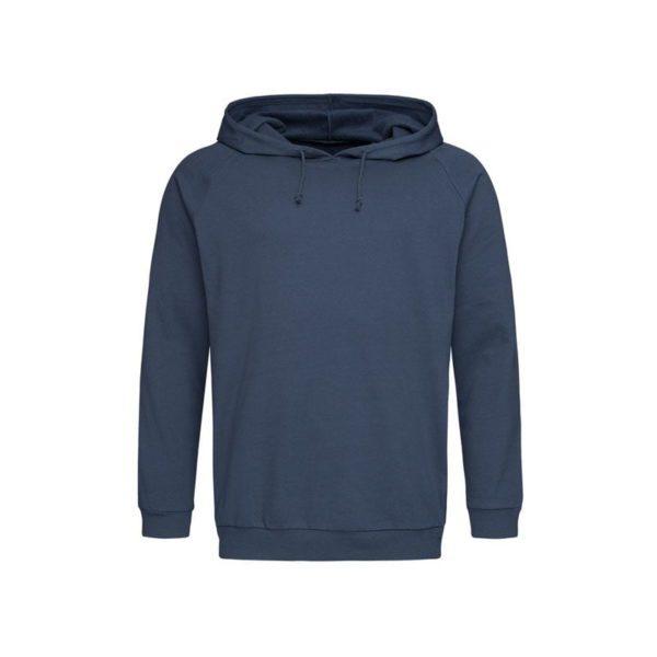 sudadera-stedman-st4200-unisex-azul-marino