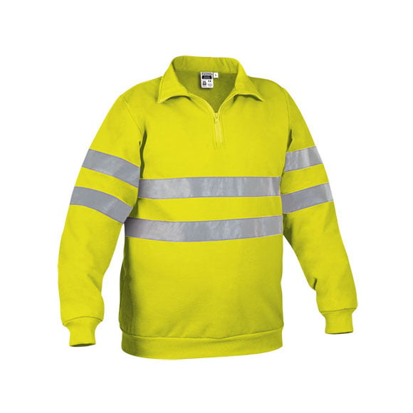 sudadera-valento-alta-visibilidad-road-amarillo-fluor
