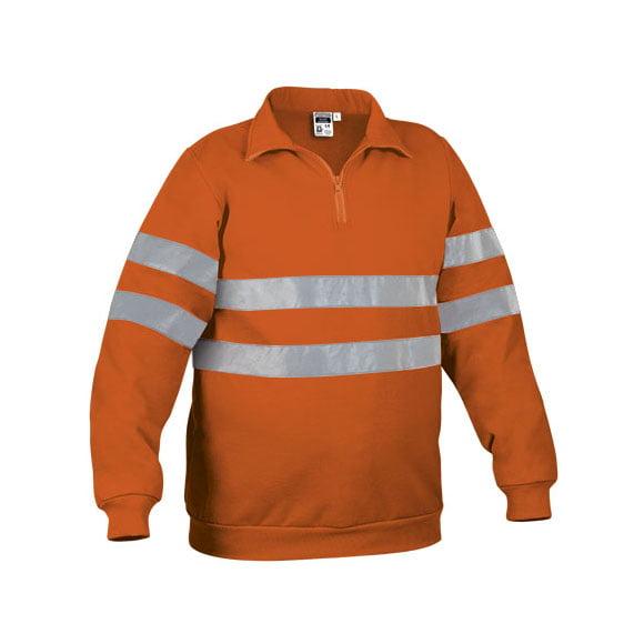 sudadera-valento-alta-visibilidad-road-naranja-fluor