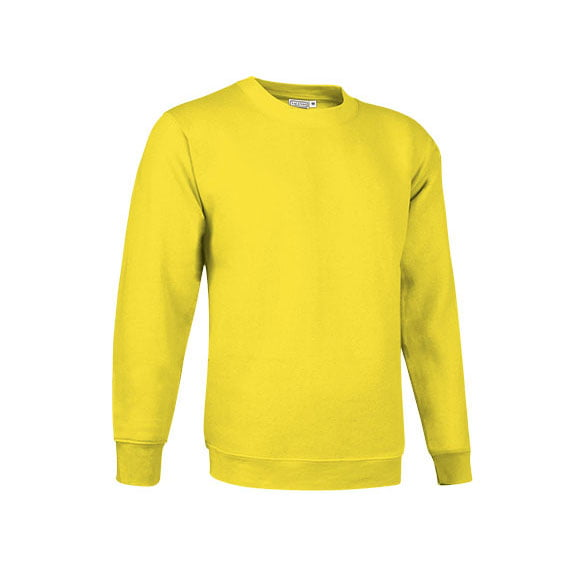 sudadera-valento-dublin-amarillo-limon