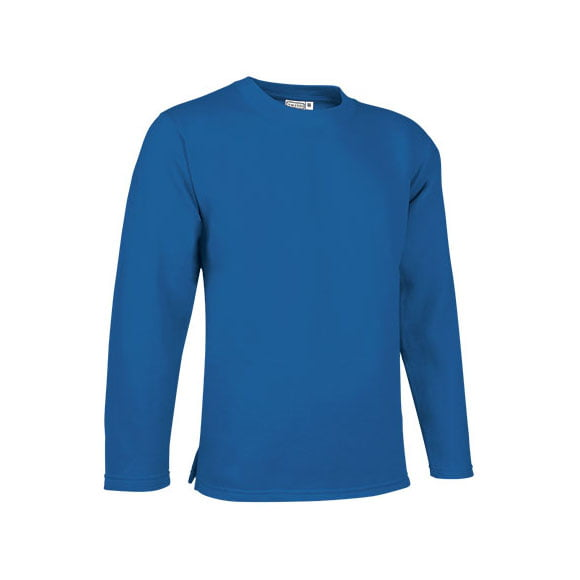 sudadera-valento-open-azul-royal
