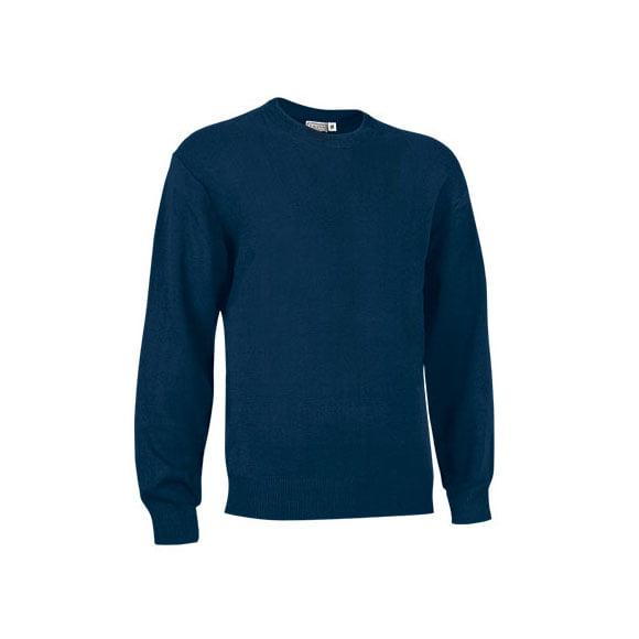 sudadera-valento-puller-azul-marino