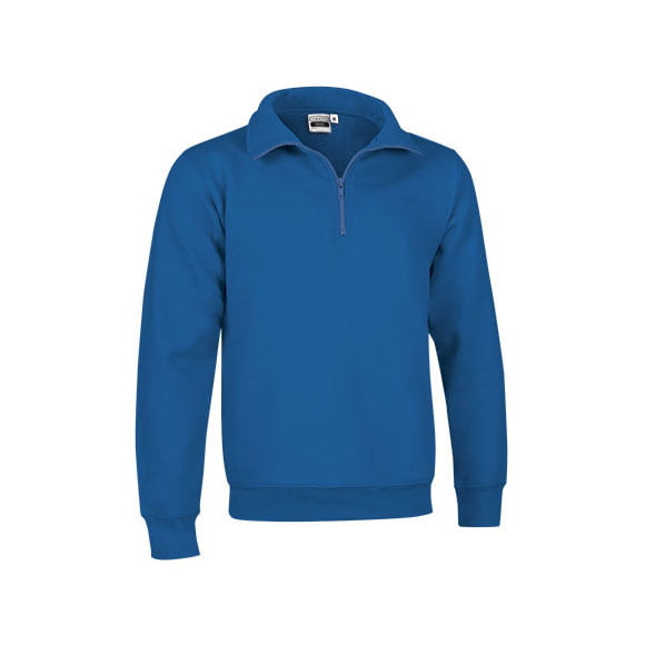 sudadera-valento-wood-azul-royal