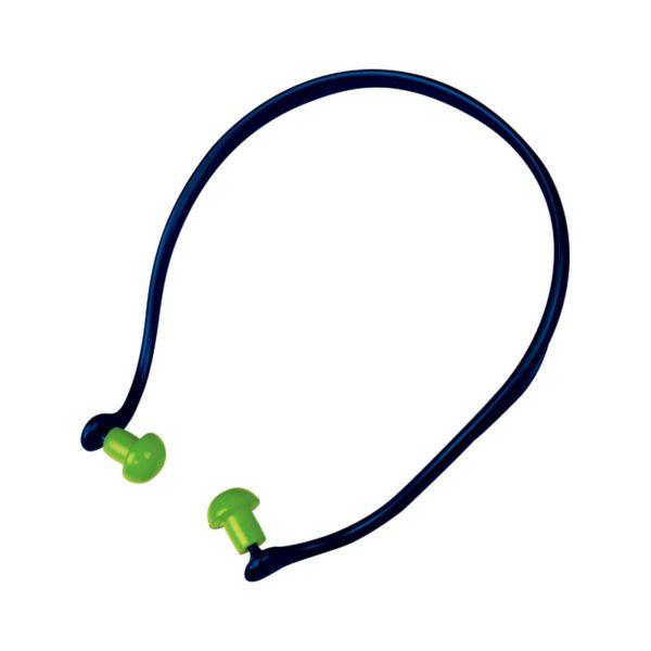 tapon-deltaplus-desechable-conicmove01-verde