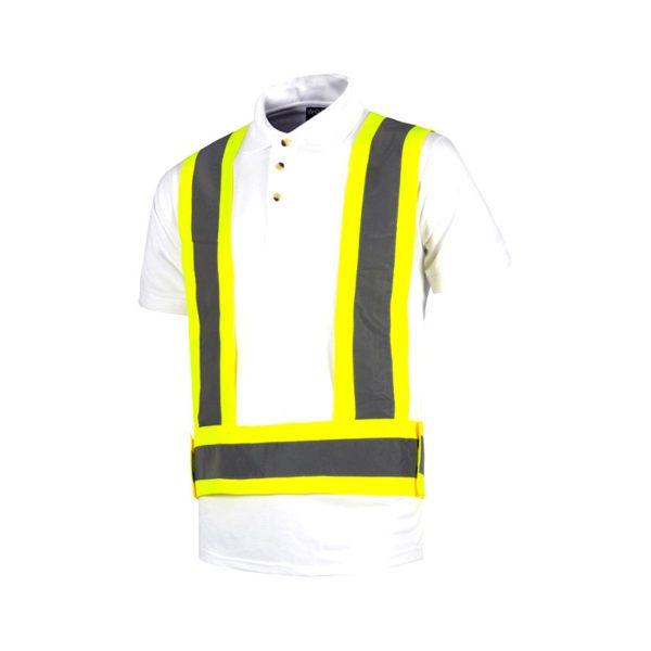 tirantes-workteam-alta-visibilidad-hvtt10-amarillo-fluor