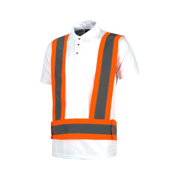 tirantes-workteam-alta-visibilidad-hvtt10-naranja-fluor