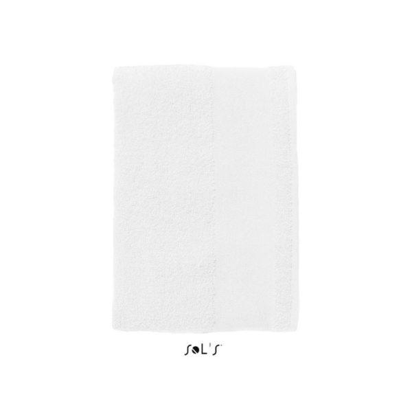 toalla-sols-bano-bayside-100-blanco