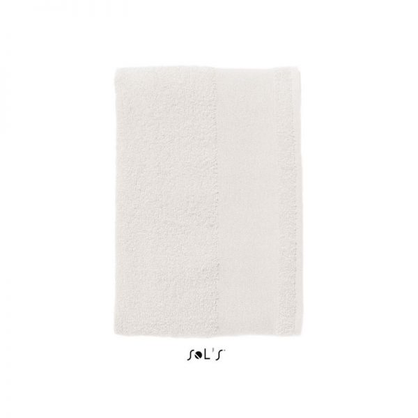 toalla-sols-bano-bayside-50-blanco