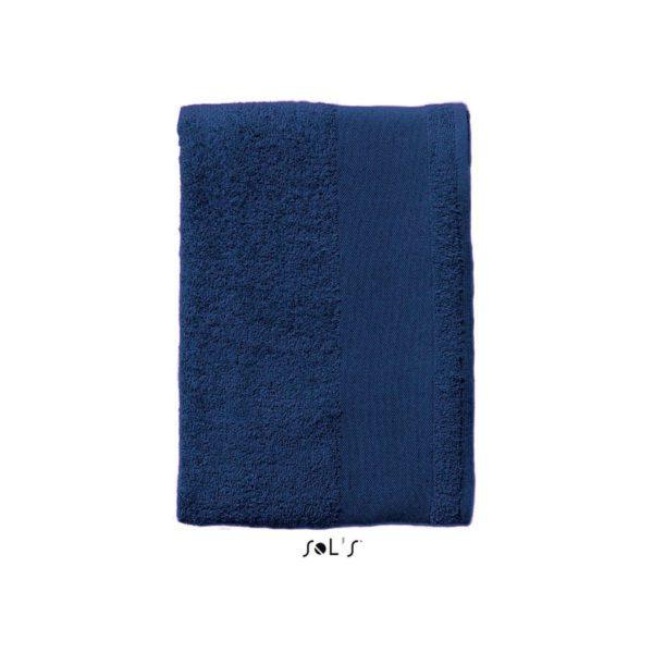 toalla-sols-bano-bayside-70-azul-profundo