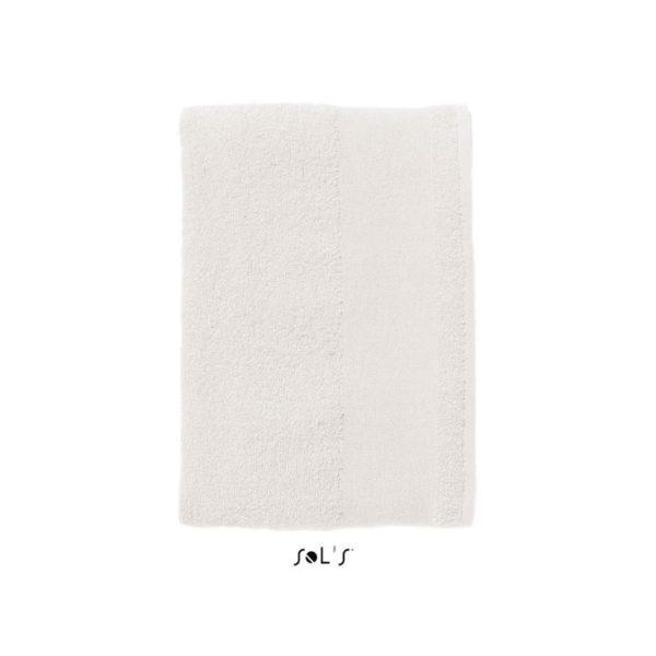 toalla-sols-bano-bayside-70-blanco