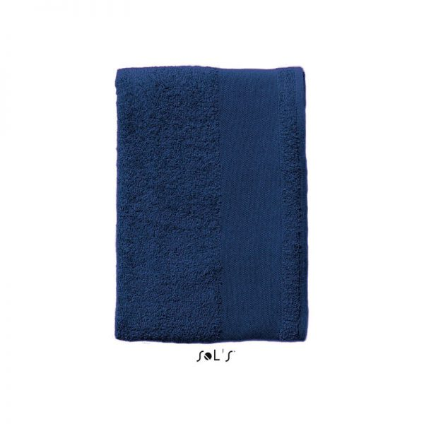 toalla-sols-island-100-azul-profundo
