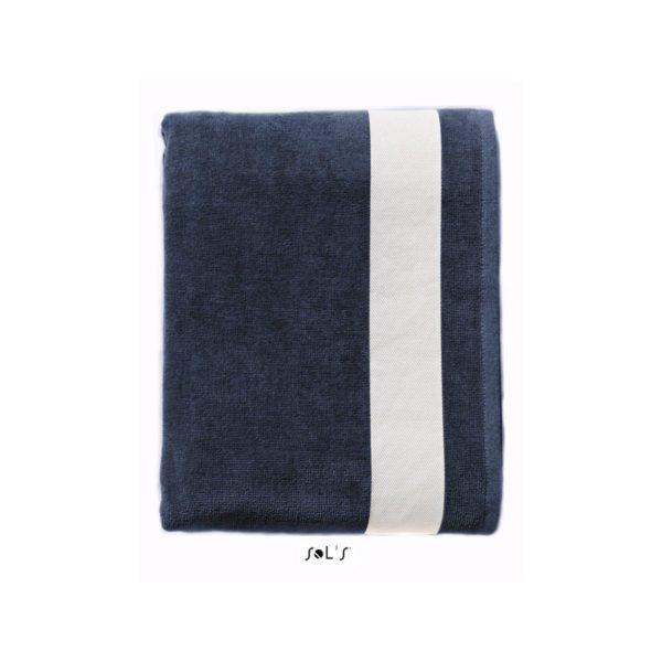 toalla-sols-lagoon-azul-profundo