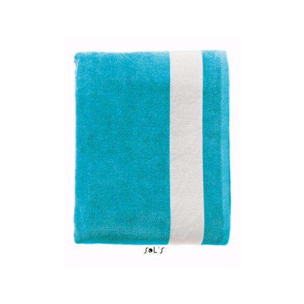 toalla-sols-lagoon-azul-turquesa
