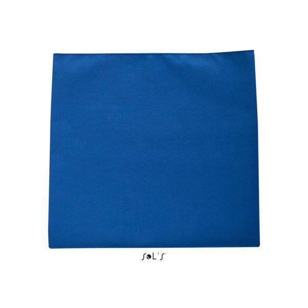 toalla-sols-microfibra-atoll-50-azul-royal