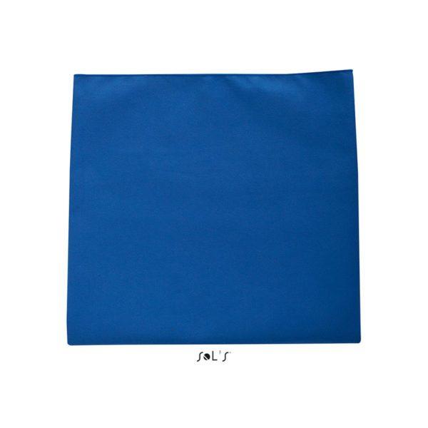 toalla-sols-microfibra-atoll-70-azul-royal