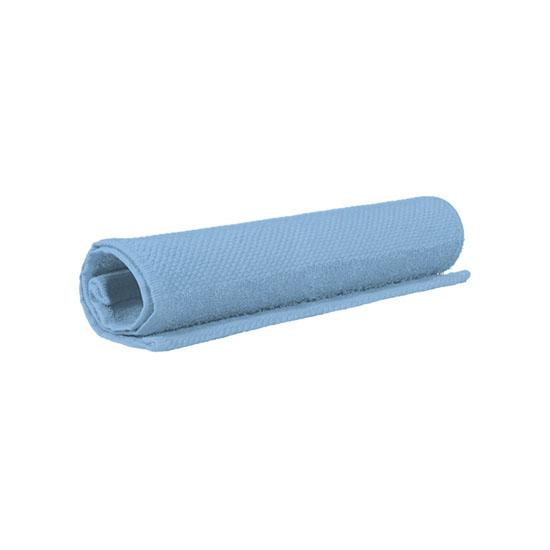 toalla-valento-bubble-azul-celeste