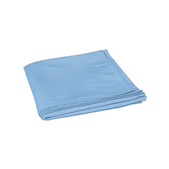 toalla-valento-crawl-azul-celeste