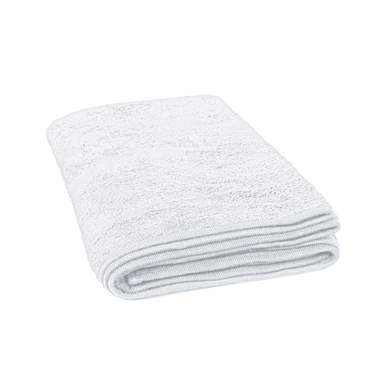 toalla-valento-lirio-blanco