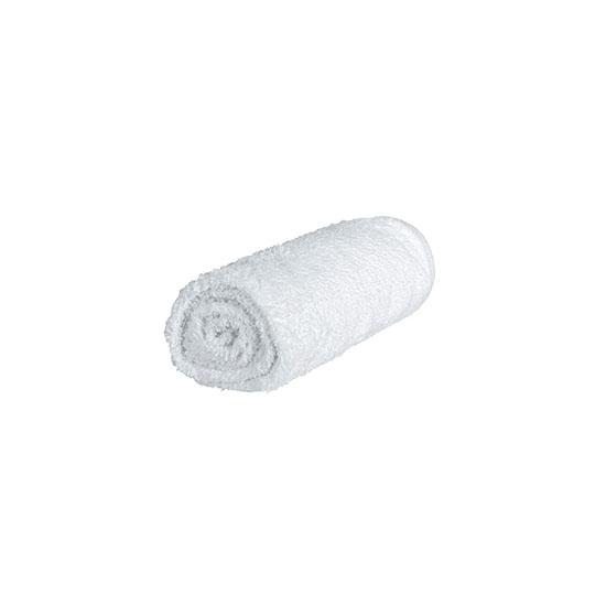 toalla-valento-nenufar-blanco