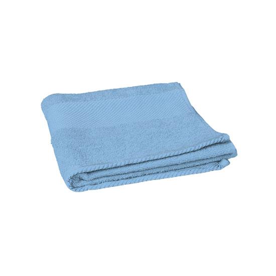 toalla-valento-soap-azul-celeste