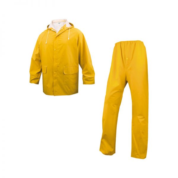 traje-de-agua-deltaplus-alta-visibilidad-en304-amarillo