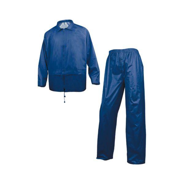 traje-de-agua-deltaplus-alta-visibilidad-en400-azul-marino