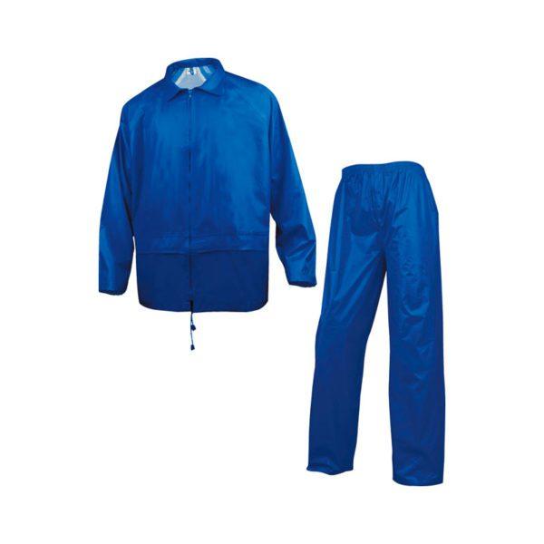 traje-de-agua-deltaplus-alta-visibilidad-en400-azul-rey