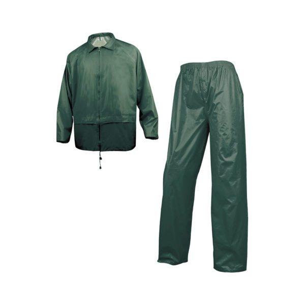 traje-de-agua-deltaplus-alta-visibilidad-en400-verde