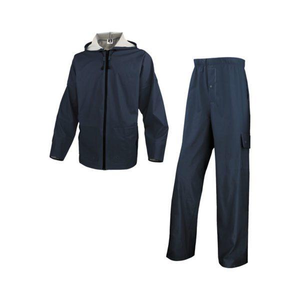 traje-de-agua-deltaplus-en850-azul-marino-