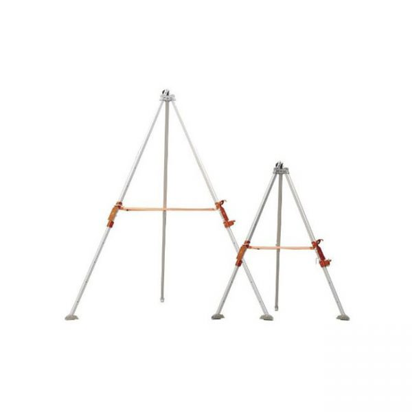 tripode-deltaplus-tra20-gris-aluminio