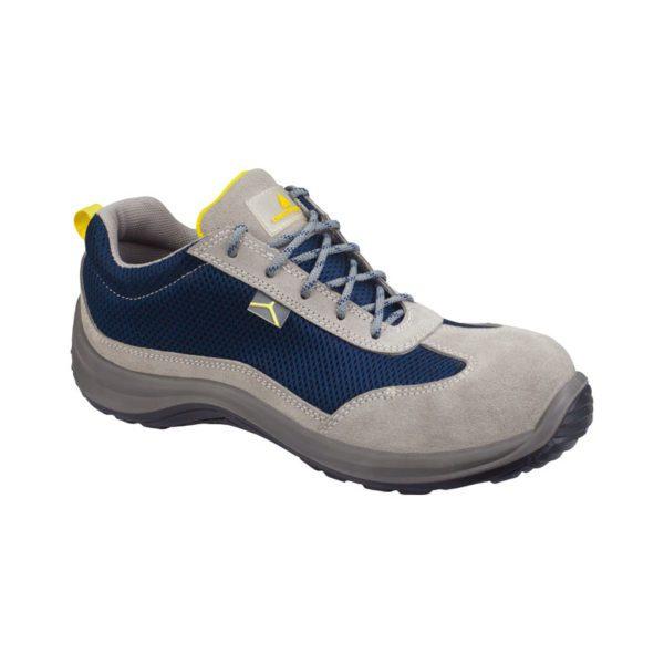 zapatilla-deltaplus-astis1p-gris-azul