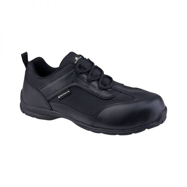 zapatilla-deltaplus-big-boss-s1p-negro