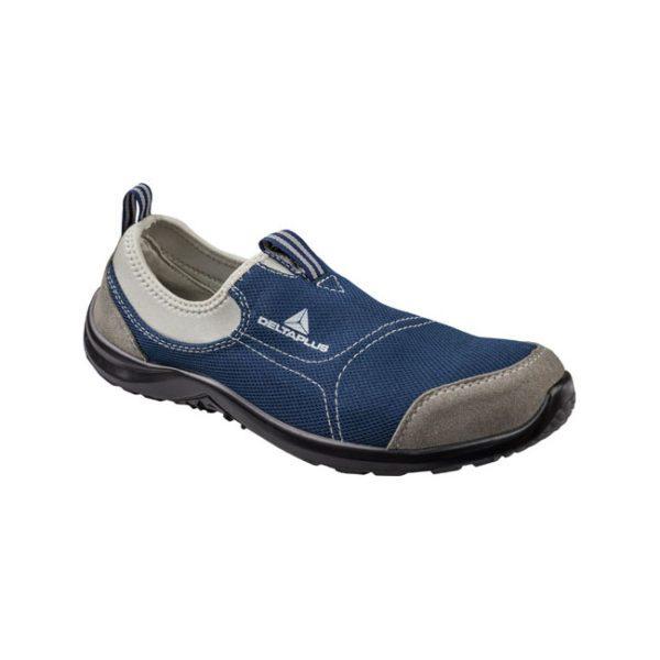 zapatilla-deltaplus-miami-gris-azul-marino