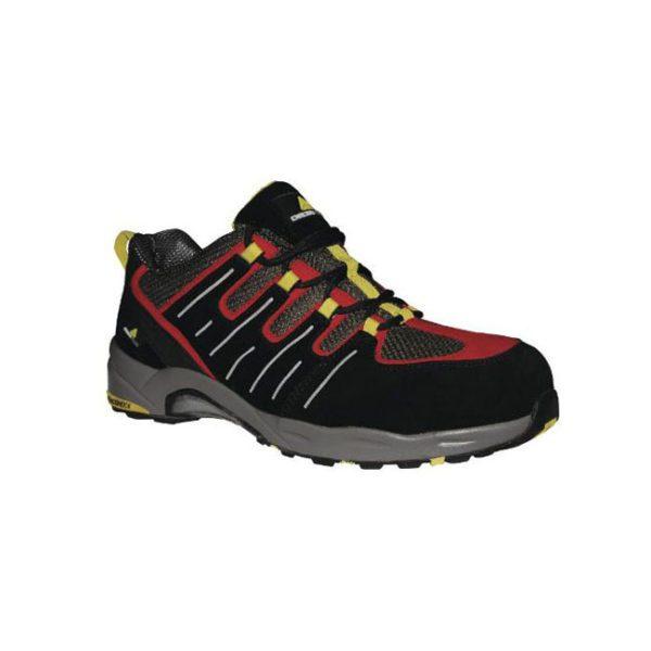 zapatilla-deltaplus-xr302s1p-negro-rojo
