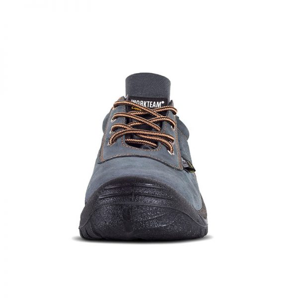 zapatilla-workteam-p2501-gris-2