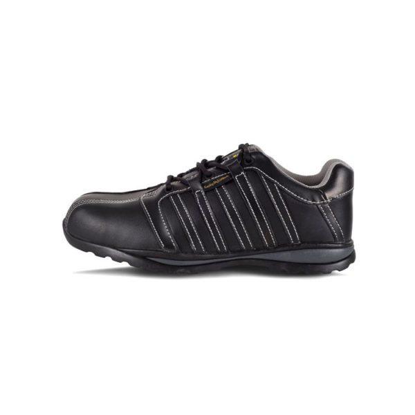 zapatilla-workteam-p3006-negro