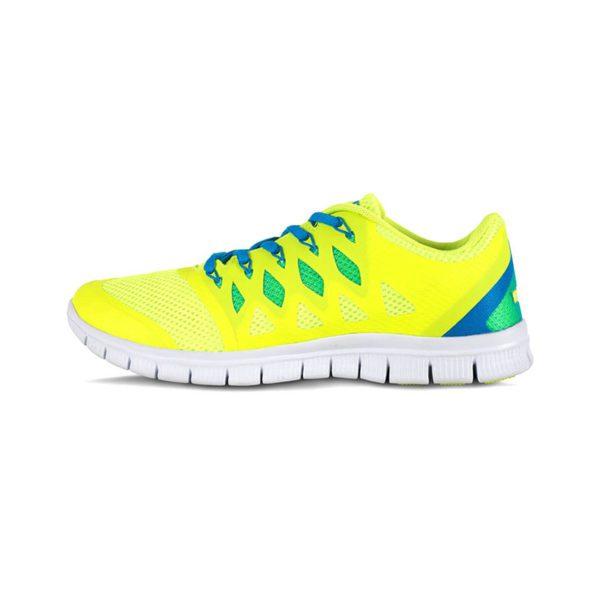 zapatilla-workteam-p4001-amarillo-fluor