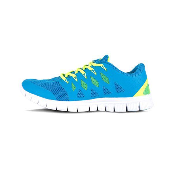 zapatilla-workteam-p4001-azul-turquesa