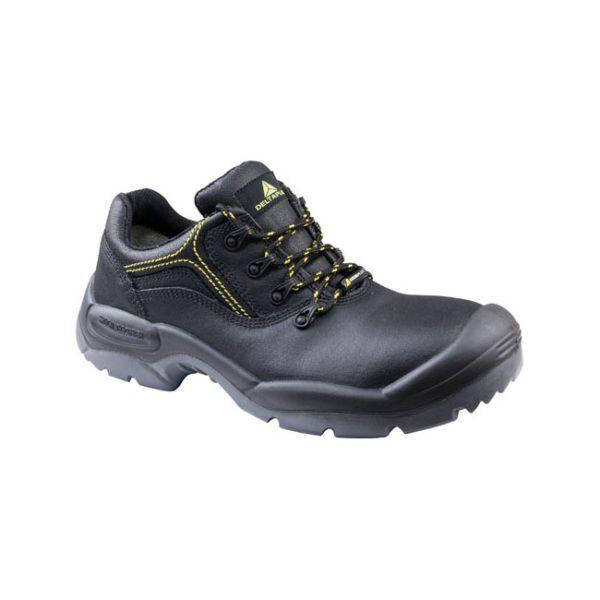 zapato-deltaplus-maestros3-negro