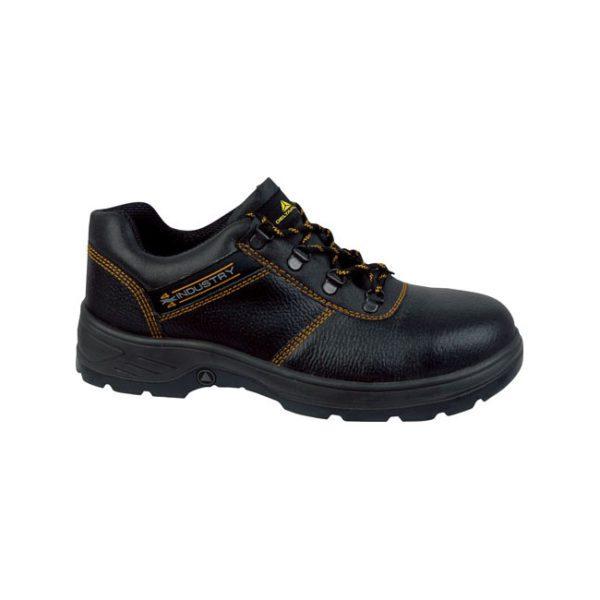 zapato-deltaplus-navara-negro