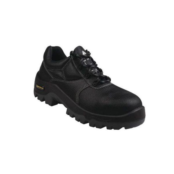 zapato-deltaplus-prisms1p-negro