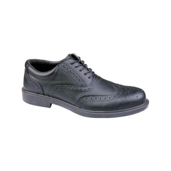 zapato-deltaplus-richmond-negro