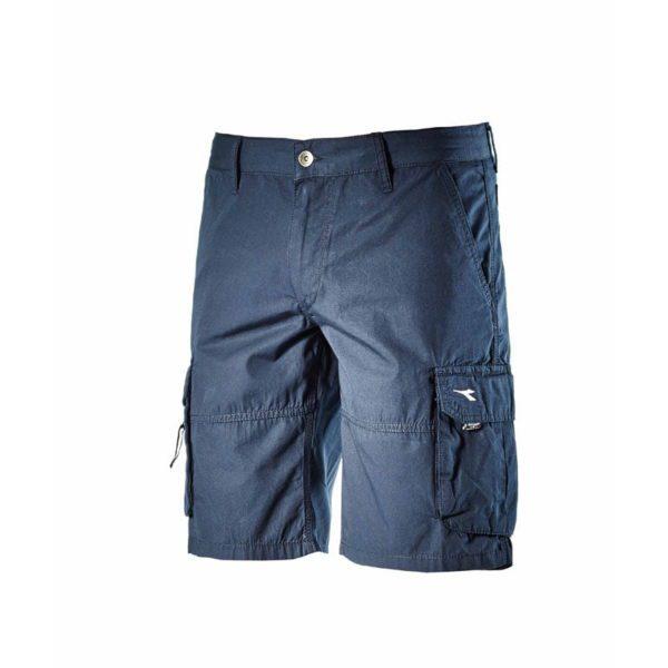 bermuda-diadora-160308-wonder-ii-azul-oscuro