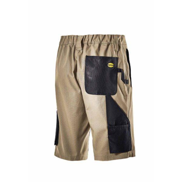 bermuda-diadora-170018-bermuda-stretch-beige