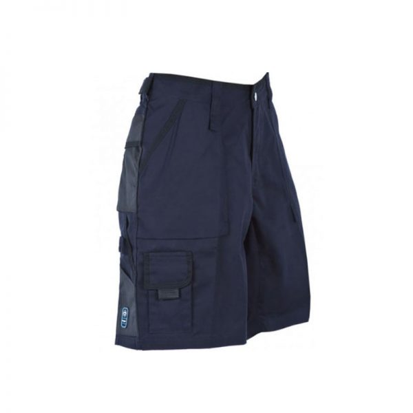 bermuda-jhayber-trabajo-wa4329-kansas-azul-marino-negro