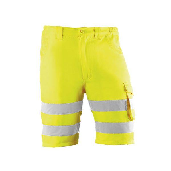 bermuda-juba-harker-hv743-amarillo-fluor