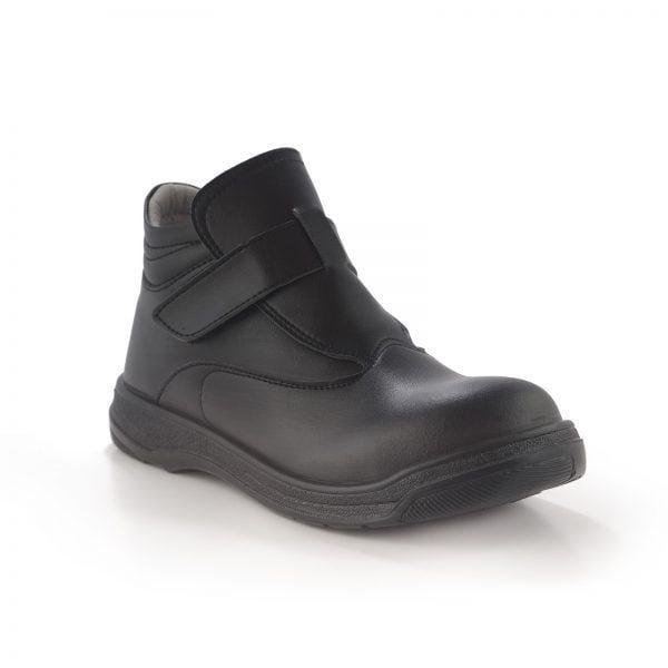 bota-codeor-marche-s3-negro